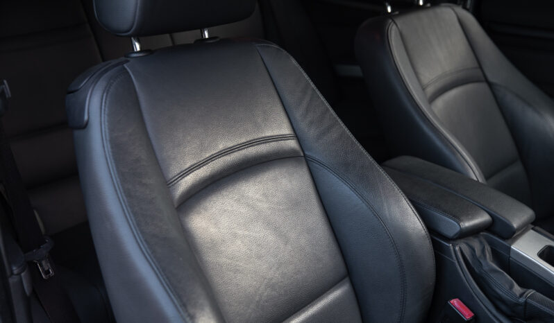 BMW 3 SERIES COUPE **MSPEC** full